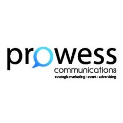 Prowess Communication