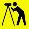 Engineering & Mining Surveyors