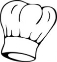 Assistant Head Chef or Senior SOUS Chef