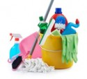 Supply and Delivery of Cleaning Materials