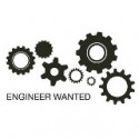 Metallurgical and Process Engineering Manager